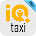 IQTaxi Водитель icon