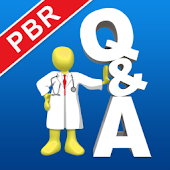 Pediatrics: Q&A