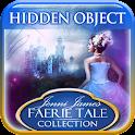 Cinderella (faerie tale) icon