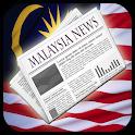Malaysia Breaking News icon