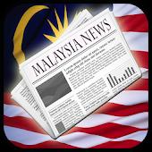 Malaysia Breaking News
