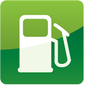 Battery Fuel Gauge icon