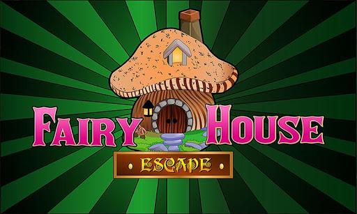 Escape Games 624