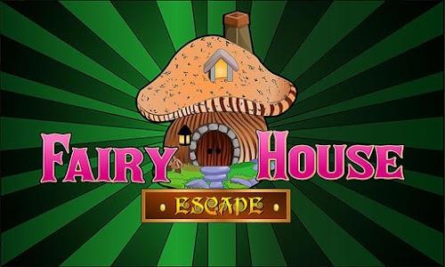 Escape Games 624 v1.0.0