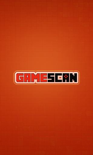 gameScan