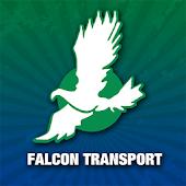 Falcon Jobs