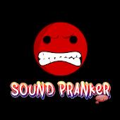 Sound Pranker