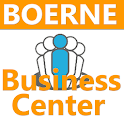 Boerne Executive Suites icon