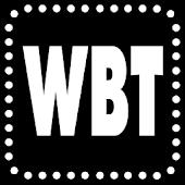 Westchester Broadway Theatre