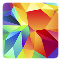 Galaxy S5 Ringtones icon