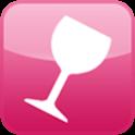 AlcooFlash logo
