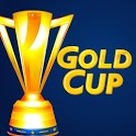 Gold Cup 2013 icon