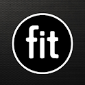 Fit Athletic Club San Diego icon