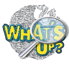 Whats Up Finder old icon