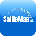 Sallie Mae Mobile Banking icon