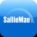 Sallie Mae Bank icon