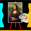 Greatest Paintings icon