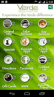 spa uppsala dejting app