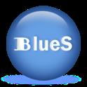 Bluetooth SPP Printer API icon