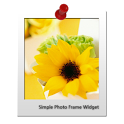 Easy Photo Frame Widget icon