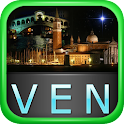 Venice Offline Travel Guide icon