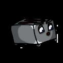 LeapNToast logo