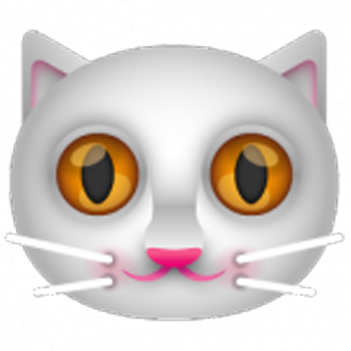 [All New]Phone Tab CatToy3FREE