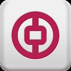 中银集团保险 icon