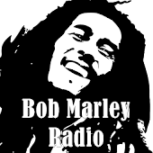 Bob Marley Radio (unofficial)