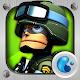 Battlefront Heroes v1.0.64