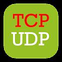 TCP Ports list