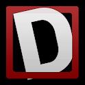 Desmotivaciones icon