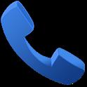 Swipe Dialer Free icon