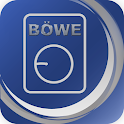 BOWE Dry Cleaning & Laundry icon