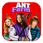 A.N.T Farm TV Series Fans