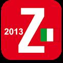 loZingarelli 2013 logo