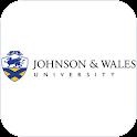 Johnson & Wales University icon