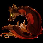 Project Eldena [RPG]
