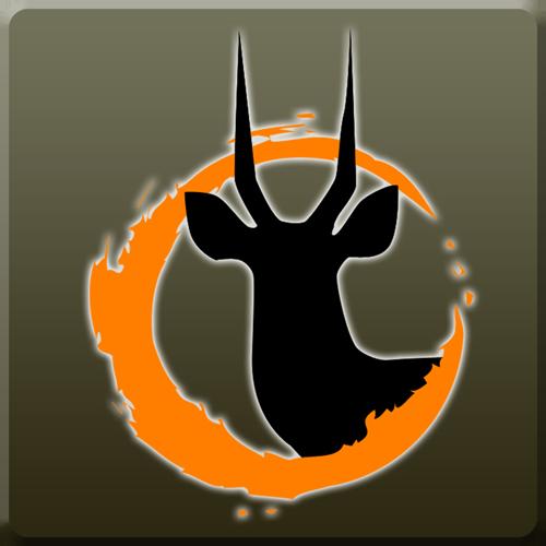 怪獸電力公司 - 維基百科,自由的百科全書