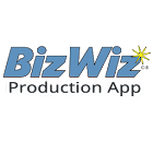 BizWiz Production App icon