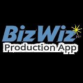 BizWiz Production App