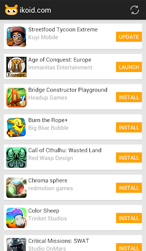 ikoid.com beta
