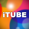 iTube for SoundCloud icon