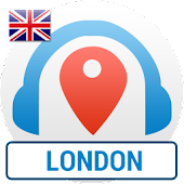 London Travel Audio Tour