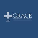Grace Presbyterian Sermons