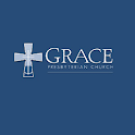 Grace Presbyterian Sermons icon
