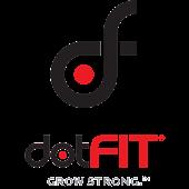 dotFIT Program
