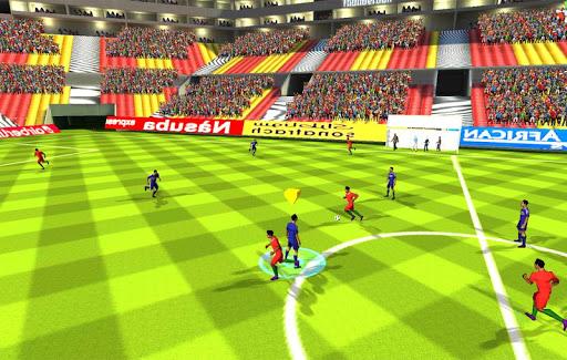 Football Fever 1.1.1 Screenshots 3