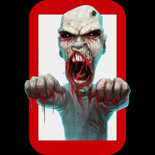 怖いいたずら 娛樂 App LOGO-APP試玩