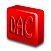 DAC - Dreambox Air Control
